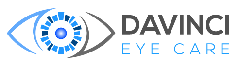 DaVinci Eye Care